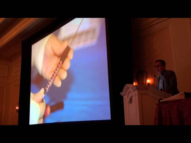 Fat Grafting Master Seminar by Dr. Sam Lam in Las Vegas