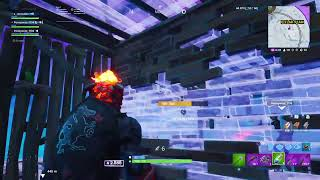 Fortnite| AbendStream| Arena | Shop Code :Twitch_Farmboy | Season 10|#V8| Road to 233/300 Subs(German)