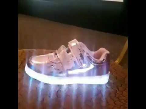 Школьная обувь для мальчиков в интернет магазине детский мир по выгодным ценам. Большой выбор школьная обувь для мальчиков, акции, скидки.