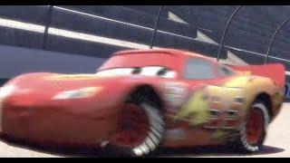 Im Lightning McQueen meme but its definetly fixed