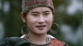 Download Video Hmong Movie - Nkauj Hmoob Noj Neeg Movie clip#8 MP3 3GP MP4