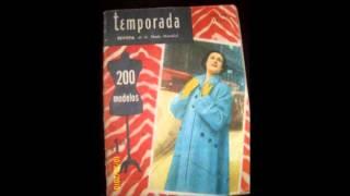publicidad en radio Argentina 1940 - 1970