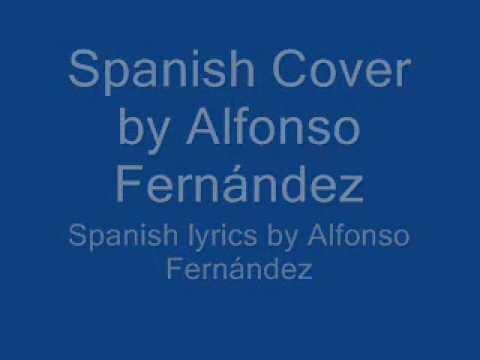 Eurovision 2010 Germany Spanish Version