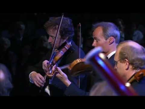Beethoven: Symphony No7; Jarvi, DKB