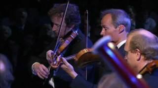 Beethoven: Symphony No.7; Jarvi, DKB