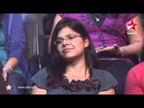 Satyamev Jayate Song Download