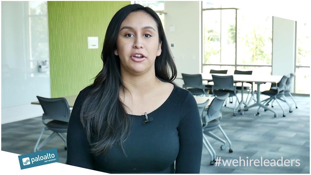 Join the palo alto networks team wehireleaders youtube join the palo alto networks team wehireleaders biocorpaavc