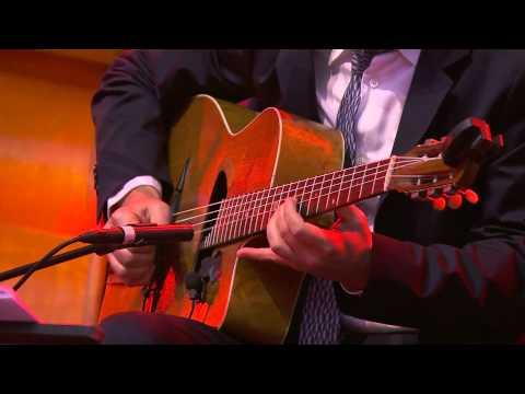 Thomas Dutronc - Festival Jazz A Vienne mp3