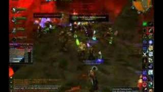 Ragnaros Kill by Unio Mystica EU_DE