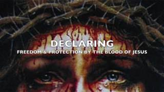1 Hour Deliverance & Protection Song: The Blood of Jesus (African)