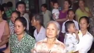 Cõi âm siêu thoát - Phan Thị Bích Hằng
