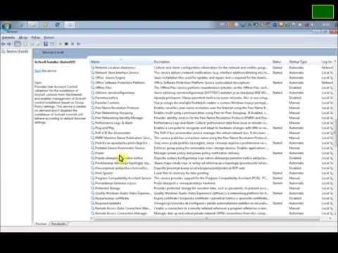 podesite-ispravno-windows-7-servise-i-ubrzajte-svoj-pc.wmv