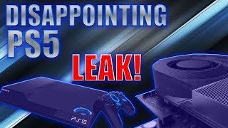 HUGE Win For Xbox! New Disappointing PS5 Leak Has Sony Fans Extremely Upset About The Future!