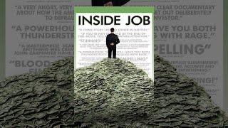 Repeat youtube video Inside Job (2010)