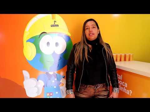 CIRCUITO CULTURAL FERBASA 2019 - ETAPA - MARACÁS   BA