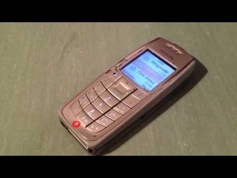 Nokia Classic - Microsoft Community