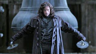 Van Helsing - Dr Jekyll Mr Hyde [CC 23 languages]