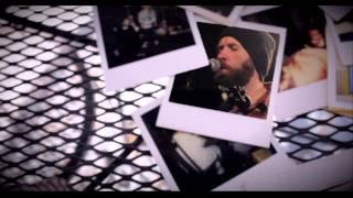 Brian Martin Kerosene Dreams Official Video