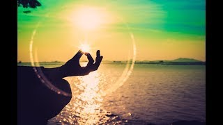 528 Hz Meditative Music ➤ Boost Positive Energy - Music For Harmony & Rejuvenation Raise Vibration