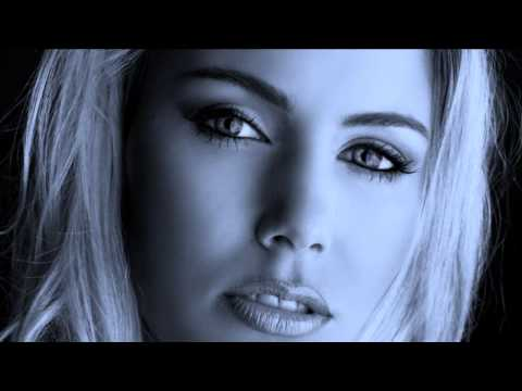 Schiller & Colbie Caillat - You