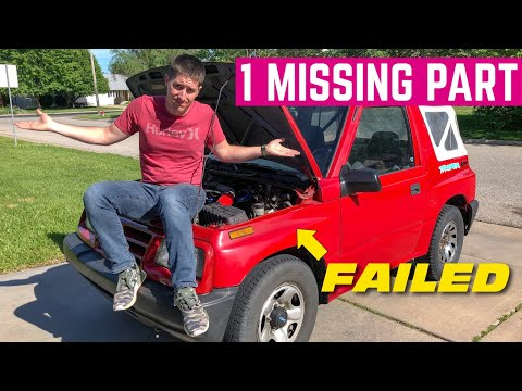 we-tried-to-rebuild-the-$400-geo-tracker-engine-in-one-day