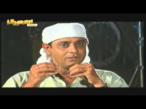 » 1080p Streaming Sar Utha Ke Jiyo (1998)