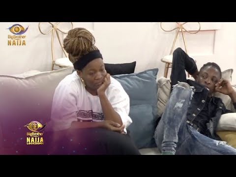 """<span class=""""title"""">Day 45: Lucy&#039;s not laughing 