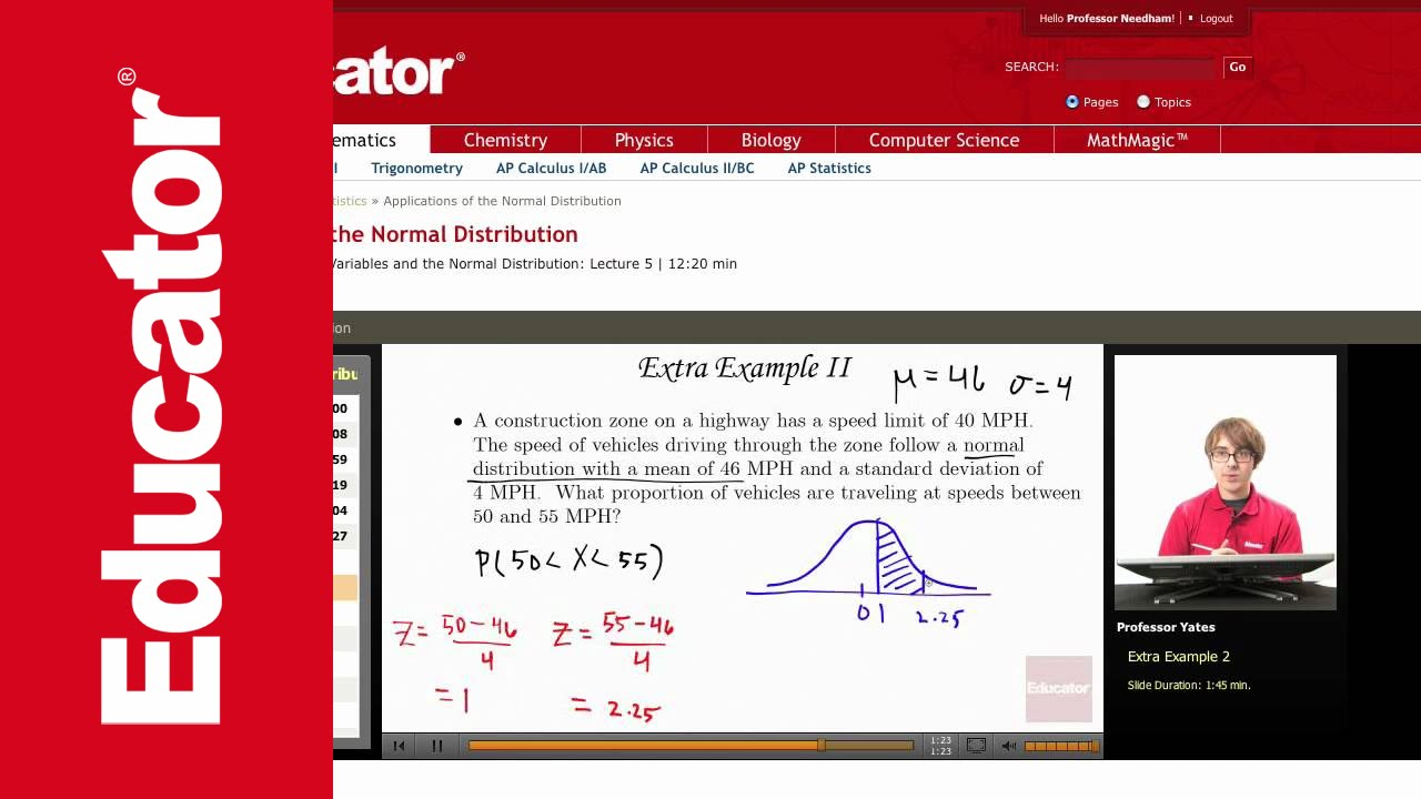 geometry calculus trigonometry computer science and