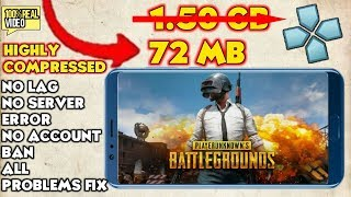 Psp iso files pubg mobile download