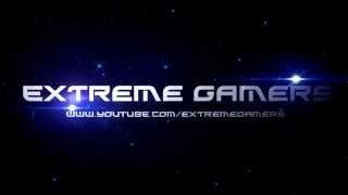Youtube Kapak Fotoğrafı Yapımı (10 Like:Link)