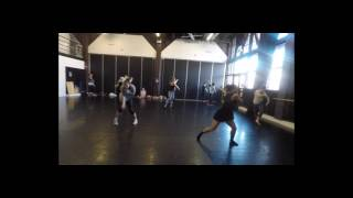 Video SDC contemporary flame choreography by Emma Hawthorne - 21st May 2017 download MP3, 3GP, MP4, WEBM, AVI, FLV Oktober 2018