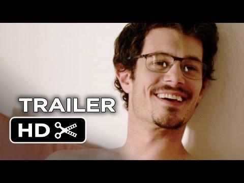 Life Partners  1 2014  Adam Brody, Leighton Meester Movie HD