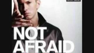 Eminem - Not Afraid - Official New Single 2010 Full - DOWNLOAD LINK