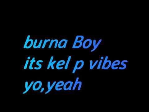 burna-boy-on-the-low-lyrics