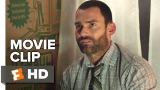 Goon: Last of the Enforcers Movie Clip - First Day (2017) | Movieclips Coming Soon