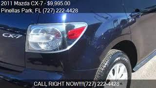 lexus-ls-460-5-headlight Lexus Is F Sport