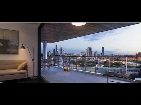 Brisbane Property - Jade, Albion