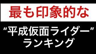 縛りなし・国内最速レンタルサーバーの詳細はこちら→http://ur0.biz/Php...