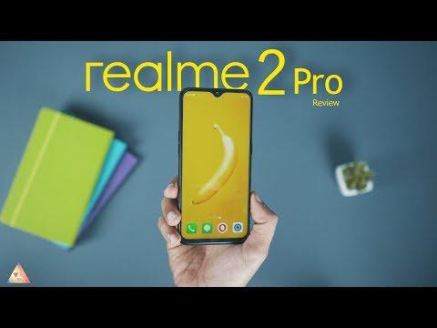Realme 2 Pro Review | ارخص موبايل ب 8 جيجا رام 😳