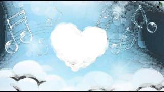 Jacoo - A World Of Peace (Muffoxx Remix)