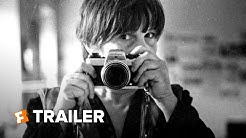 Shooting the Mafia Trailer #1 (2019)   Movieclips Indie