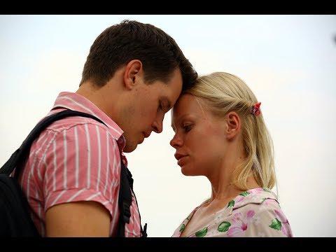 Плюс Любовь. 1 часть. Мелодрама (2014) В эфире Россия 1 @ Русские сериалы