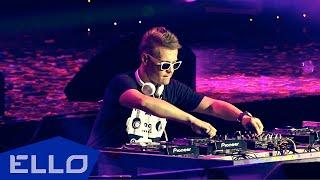 Скачать DJ Chris Parker Live