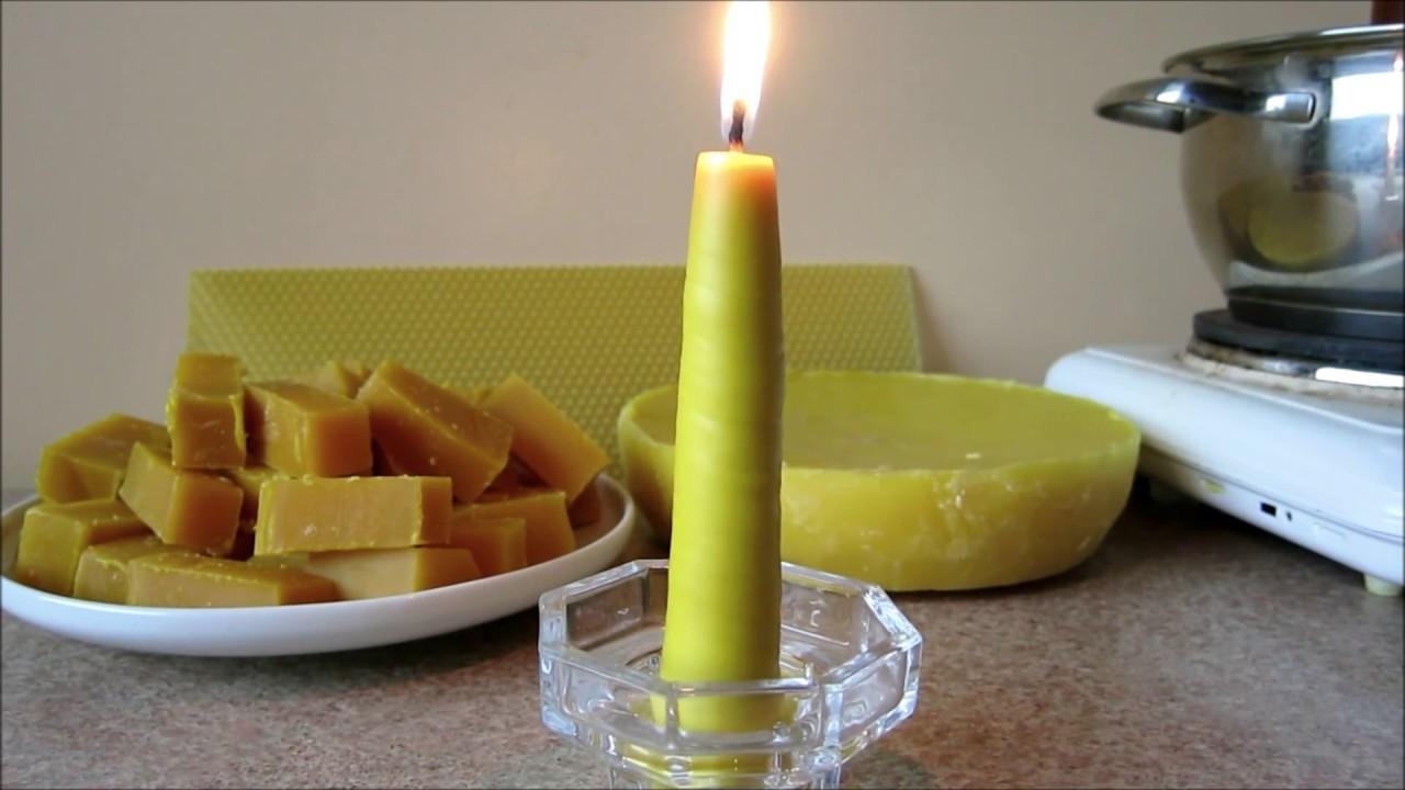 Dvejetainiai variantai žvakių šešėlis Žvakidės indikatoriaus dvejetainiai variantai
