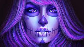Progressive Trance Mix - Halloween Edition