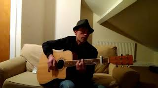 Michael Caine, Madness acoustic cover.