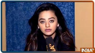 Sufiyana Pyaar Mera Kainaat is conspiring against Saltanat