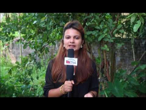 """""""म महिला भन्दा पनि नेपाल प्रहरी हुँ """" - ए.स.पि दुर्गा सिङ"""