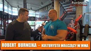 Hardkorowy Koksu o KSW 39, przyszłości w MMA i Popku 2017 Video