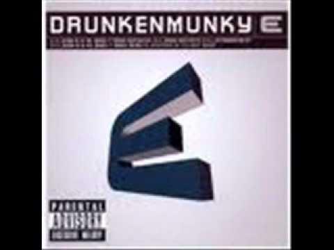 Drunkenmunky - E (Full version)